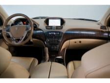 2012 Acura MDX SH-AWD 4D Sport Utility - 504587D - Thumbnail 29