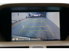 2012 Acura MDX SH-AWD 4D Sport Utility - 504587D - Thumbnail 33