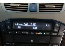 2012 Acura MDX SH-AWD 4D Sport Utility - 504587D - Thumbnail 34