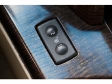 2012 Acura MDX SH-AWD 4D Sport Utility - 504587D - Thumbnail 36