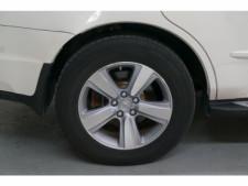 2012 Acura MDX 4D Sport Utility - 504587D - Thumbnail 13
