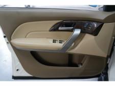 2012 Acura MDX 4D Sport Utility - 504587D - Thumbnail 16