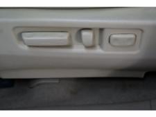 2012 Acura MDX 4D Sport Utility - 504587D - Thumbnail 20
