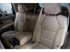 2012 Acura MDX 4D Sport Utility - 504587D - Thumbnail 23