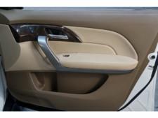 2012 Acura MDX 4D Sport Utility - 504587D - Thumbnail 25
