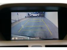 2012 Acura MDX 4D Sport Utility - 504587D - Thumbnail 33