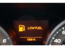2012 Acura MDX 4D Sport Utility - 504587D - Thumbnail 39