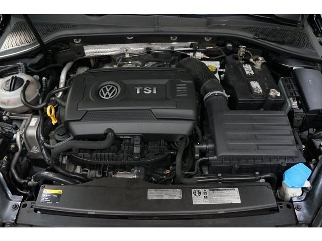2015 Volkswagen Golf GTI 2D Hatchback - 504595D - Image 14