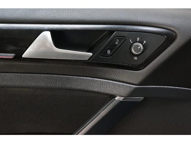 2015 Volkswagen Golf GTI 2D Hatchback - 504595D - Image 17