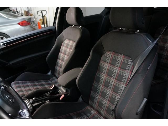 2015 Volkswagen Golf GTI 2D Hatchback - 504595D - Image 20