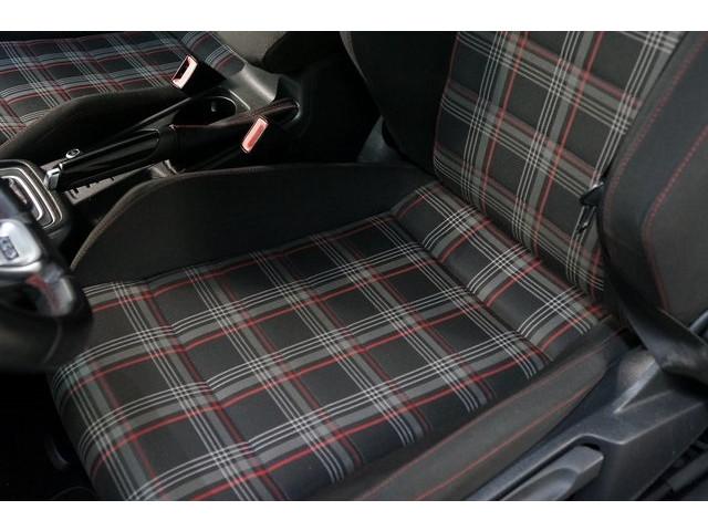 2015 Volkswagen Golf GTI 2D Hatchback - 504595D - Image 21