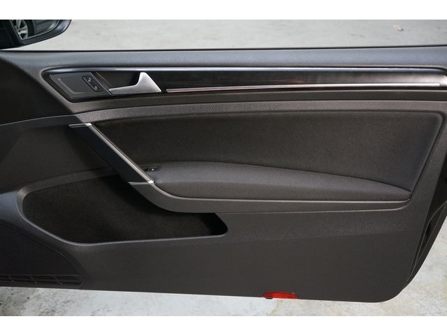 2015 Volkswagen Golf GTI 2D Hatchback - 504595D - Image 24