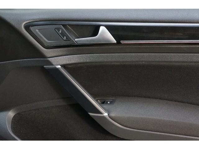 2015 Volkswagen Golf GTI 2D Hatchback - 504595D - Image 25