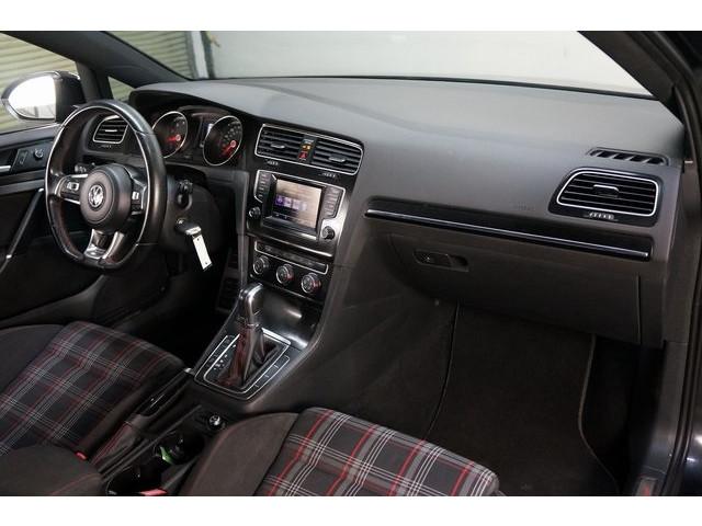 2015 Volkswagen Golf GTI 2D Hatchback - 504595D - Image 26