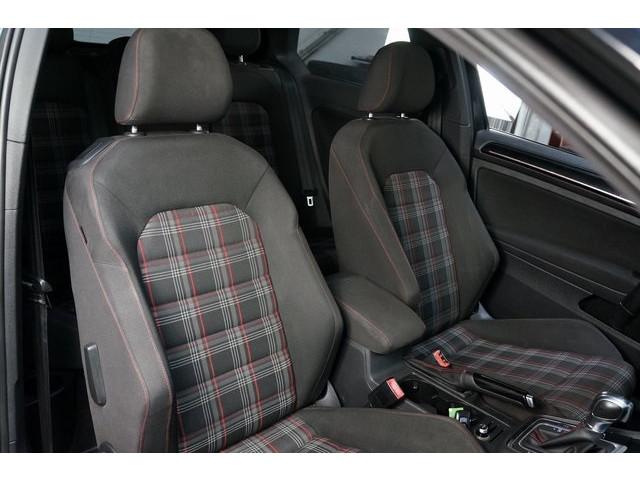 2015 Volkswagen Golf GTI 2D Hatchback - 504595D - Image 27