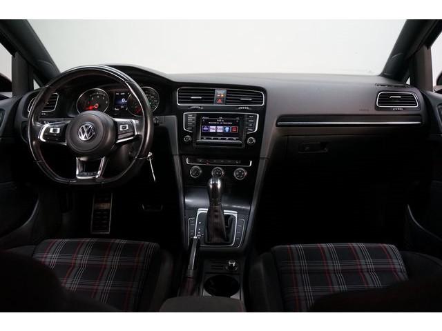 2015 Volkswagen Golf GTI 2D Hatchback - 504595D - Image 28
