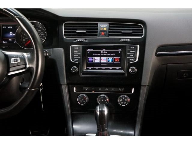 2015 Volkswagen Golf GTI 2D Hatchback - 504595D - Image 30