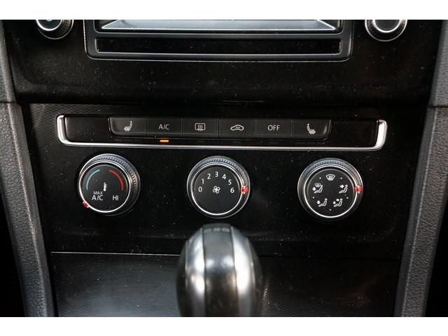 2015 Volkswagen Golf GTI 2D Hatchback - 504595D - Image 32