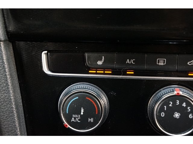 2015 Volkswagen Golf GTI 2D Hatchback - 504595D - Image 33
