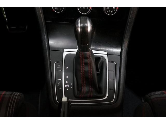 2015 Volkswagen Golf GTI 2D Hatchback - 504595D - Image 34