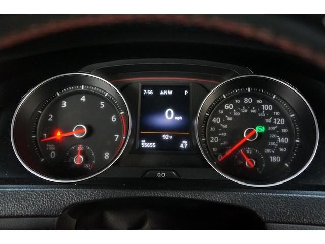 2015 Volkswagen Golf GTI 2D Hatchback - 504595D - Image 36