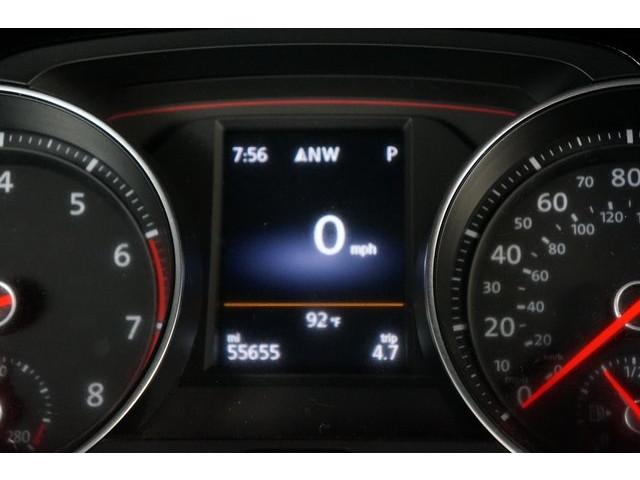2015 Volkswagen Golf GTI 2D Hatchback - 504595D - Image 37