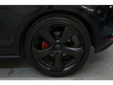 2015 Volkswagen Golf GTI 2D Hatchback - 504595D - Thumbnail 13