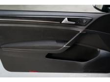 2015 Volkswagen Golf GTI 2D Hatchback - 504595D - Thumbnail 16