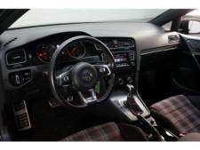 2015 Volkswagen Golf GTI 2D Hatchback - 504595D - Thumbnail 18