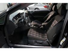 2015 Volkswagen Golf GTI 2D Hatchback - 504595D - Thumbnail 19