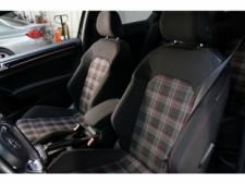 2015 Volkswagen Golf GTI 2D Hatchback - 504595D - Thumbnail 20