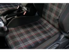 2015 Volkswagen Golf GTI 2D Hatchback - 504595D - Thumbnail 21