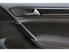 2015 Volkswagen Golf GTI 2D Hatchback - 504595D - Thumbnail 25