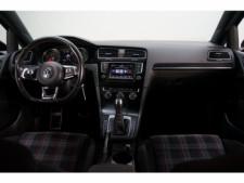 2015 Volkswagen Golf GTI 2D Hatchback - 504595D - Thumbnail 28