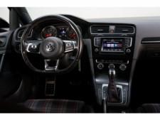 2015 Volkswagen Golf GTI 2D Hatchback - 504595D - Thumbnail 29