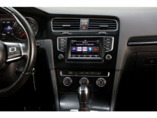2015 Volkswagen Golf GTI 2D Hatchback - 504595D - Thumbnail 30