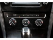 2015 Volkswagen Golf GTI 2D Hatchback - 504595D - Thumbnail 32