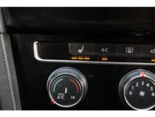 2015 Volkswagen Golf GTI 2D Hatchback - 504595D - Thumbnail 33