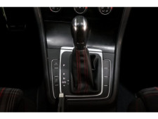 2015 Volkswagen Golf GTI 2D Hatchback - 504595D - Thumbnail 34