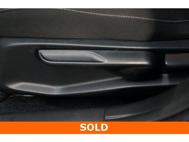 2016 Honda Civic 4D Sedan - 504599 - Image 21