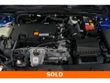 2016 Honda Civic 4D Sedan - 504599 - Thumbnail 15