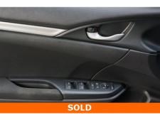 2016 Honda Civic 4D Sedan - 504599 - Thumbnail 17