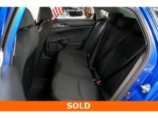 2016 Honda Civic 4D Sedan - 504599 - Thumbnail 23