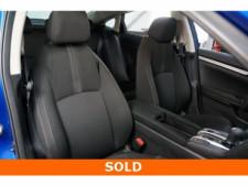 2016 Honda Civic 4D Sedan - 504599 - Thumbnail 28