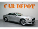 2015 Ford Mustang 2D Coupe - 504600 - Image 1