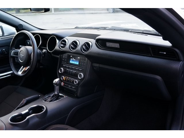 2015 Ford Mustang 2D Coupe - 504600 - Image 24