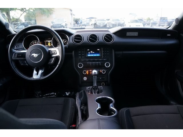 2015 Ford Mustang 2D Coupe - 504600 - Image 27
