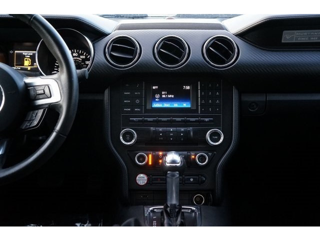 2015 Ford Mustang 2D Coupe - 504600 - Image 29