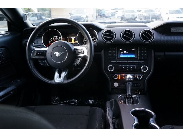 2015 Ford Mustang 2D Coupe - 504600 - Image 28