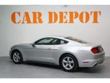2015 Ford Mustang 2D Coupe - 504600 - Thumbnail 5